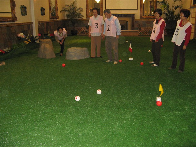 Wiser Sport Activities in Covina, CA (1)