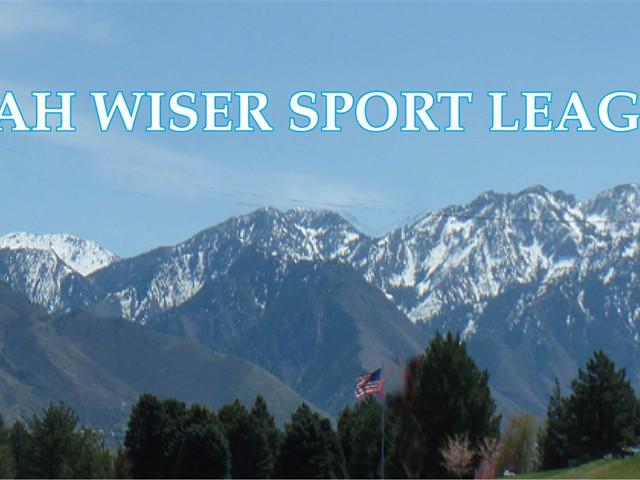 Wiser Sport Activities in Utah (2)