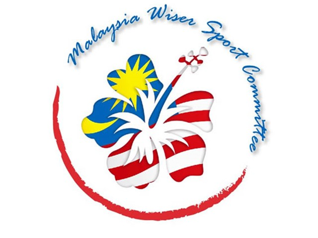 Wiser Sport Activities in Malaysia_01